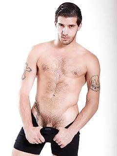 Gay Tattoo
